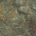 Naturescapes by Deborah Edwards For Northcott Fabrics 21385 Color 71 Marble.