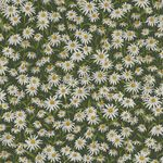 Naturescapes by Deborah Edwards for Northcott Fabrics Style 21846 Color 10