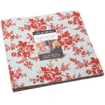 Northport Layer Cake Precut 42 10-inch Squares by Minick and Simpson For Moda 14