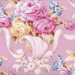 Nostalgia by Jennifer Paganelli for Free Spirit PWJP103-Pink