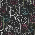 Not Your Garden Variety from Quilting Treasures Fabrics 1649-25768-J