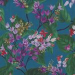 """Osterley Liberty of London Tana Lawn 53"""" Wide 3631222-A."""
