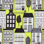 Our Town by Contempo for Benartex Fabrics 4692