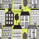 Our Town by Contempo for Benartex Fabrics 4692
