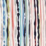 Paint Stripes by Hoodie Crescent for Newcastle Fabrics