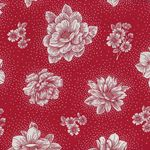 Paintbrush Studios Opposites Attract Red and White 120-12802