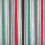 Papillon by Makower Fabrics Stripe 1765 Colour S