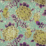 Pastiche by Jason Yenter for In The Beginning Fabrics C2135 2JYG Colour 3