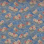 Peaceful Stream for Kona Bay Fabrics Design PEAC-04