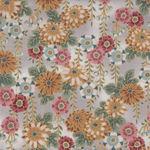 Peaceful Stream for Kona bay fabrics Design PEAC-03
