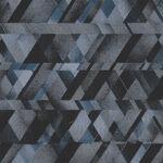 Pearl Essentials by Greta Lynn From Benartex Fabrics CP7746 Pearl Prism Texture.