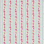 Petite Stripe from Sevenberry 6172 Color 2