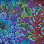 """Phillip Jacobs """"Shaggy"""" for Rowan Westminster Fabrics"""