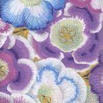Phillip Jacobs for Rowan Fabrics