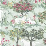 Picturesque by Katarina Roccella For Art Gallery Fabrics Pic-39458.