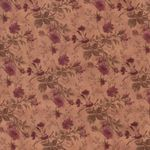 Plum Sweet by Blackbird Design for Moda