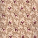 Plum Sweet by Blackbird Designs for Moda