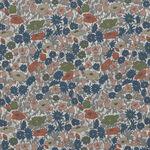 "Poppy Forest Liberty of London Tana Lawn Width 53"" 36300117-B"