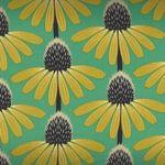 Pretty Potent by Anna Maria Horner for Free Spirit PWAHO75. Prepp. Echinacea
