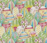Promise Of Spring C2056 by Cori Dantini Easter 112.113.03 Colour 1