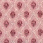 Quilt Gate Fabric MR 2180