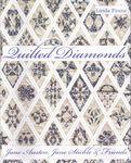 Quilted Diamonds -Jane Austin