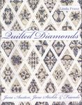 Quilted Diamonds by Linda Franz