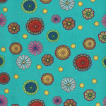 Quilting Treasures Carnivale 1649-26373-Q
