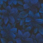 RJR Midnight Garden by Jinny Beyer 3402 Color 1