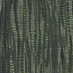 Rag Rug by Michael Miller Fabrics CX8095-Camo-D Green/Black/Khaki