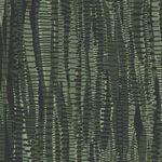 Rag Rug by Michael Miller Fabrics CX8095-Camo-D Green/Black/Khaki