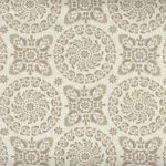 Refresh By Sandy Gervais for Moda Fabric M17861-11