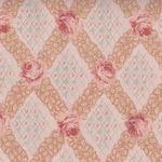 Remember Quilts by Junko Miyazaki for Yuwa RQ826089-E