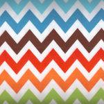 Remix Flannel by Robert Kaufman AAKF-13900-286 WILD