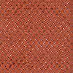 Reproduction Paula Barnes for Marcus Fabrics 113-0128 col 22