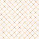 Rise & Shine by Camelot Fabrics 2142303 col 3