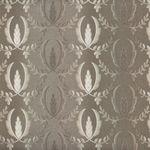 Riverbanks C.1904 by Jeannie Horton for Windham Fabrics 42592-4 Civil War