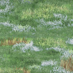 Roaming Wild By Wilmington Prints Patt. 30171. Color 795