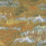 Roaming Wild By Wilmington Prints Patt. 30171. Color 895