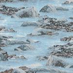 Roaming Wild By Wilmington Prints Patt. 30172. Color 491