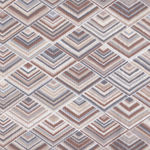 Robert Kaufman Vantage Point Cotton Fabric SRK-15390-169 Earth