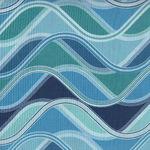 Robert Kaufman Vantage Point Cotton Fabric SRK15391-333 Sea Glass