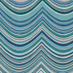 Robert Kaufman Vantage Point Cotton Fabric SRK - 15388- 333 Sea Glass