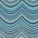 Robert Kaufman Vantage Point Cotton Fabric SRK - 15388- 333 Sea Glass