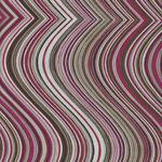 Robert Kaufman Vantage Point SRK-15388-160 Pink/Green/Taupe