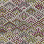 Robert Kaufman Vantage Point SRK-15390-160 Pink/Green