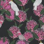 Robyn Hammond Collection From Devonstone DV3797 Australian Birds.