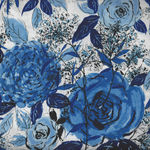 Rose Hutch For RJR Fabrics 3275/2