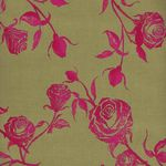 Rosealea from Free Spirit Rose Silhouette PWNW078. Green