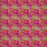 Rosealea from Free Spirit Rose Tesary PWNW080. Pink